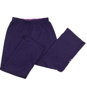 Under Armour Hero Warm-Up Pants